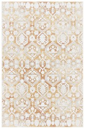 Palermo Rug Collection