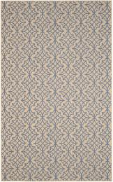 Palm Beach Rug Collection