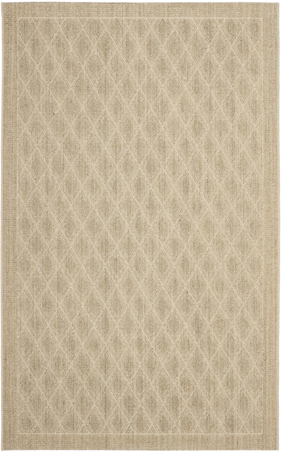 Rug Pab351a Palm Beach Area Rugs By Safavieh