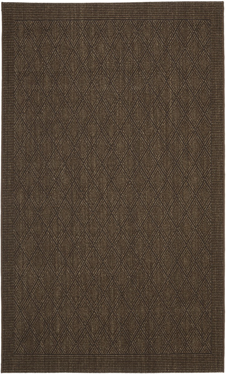 Rug Pab351k Palm Beach Area Rugs By Safavieh