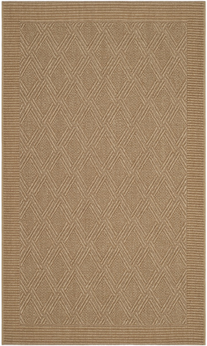 Rug Pab351m Palm Beach Area Rugs By Safavieh