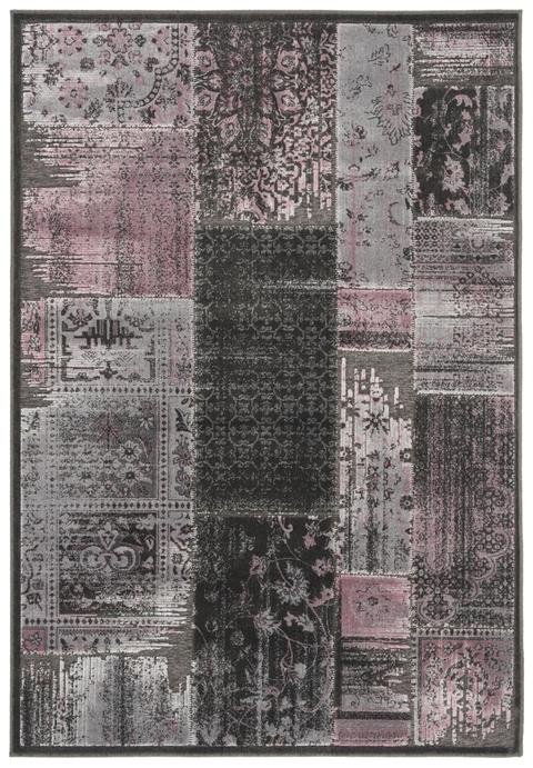PAR100-330