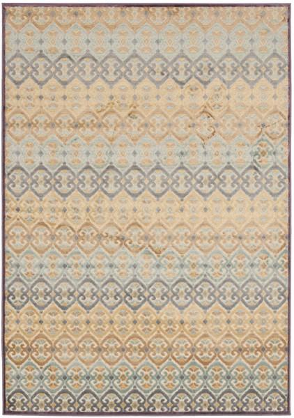 PAR150-840