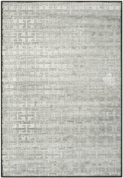 PAR166-330