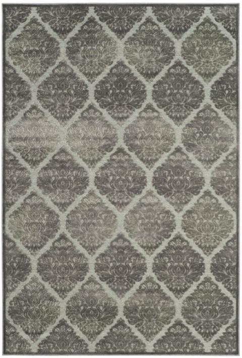 Blue Rugs Aqua Navy Safavieh Rug Collection Page 13
