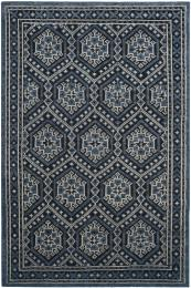 Area Rugs What S New From Safavieh
