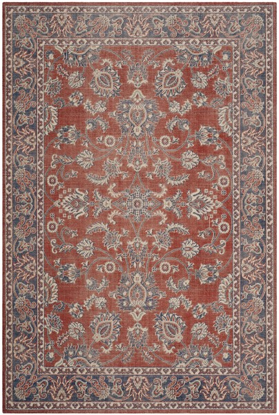 Low Pile Rugs The Patina Collection Safavieh Com