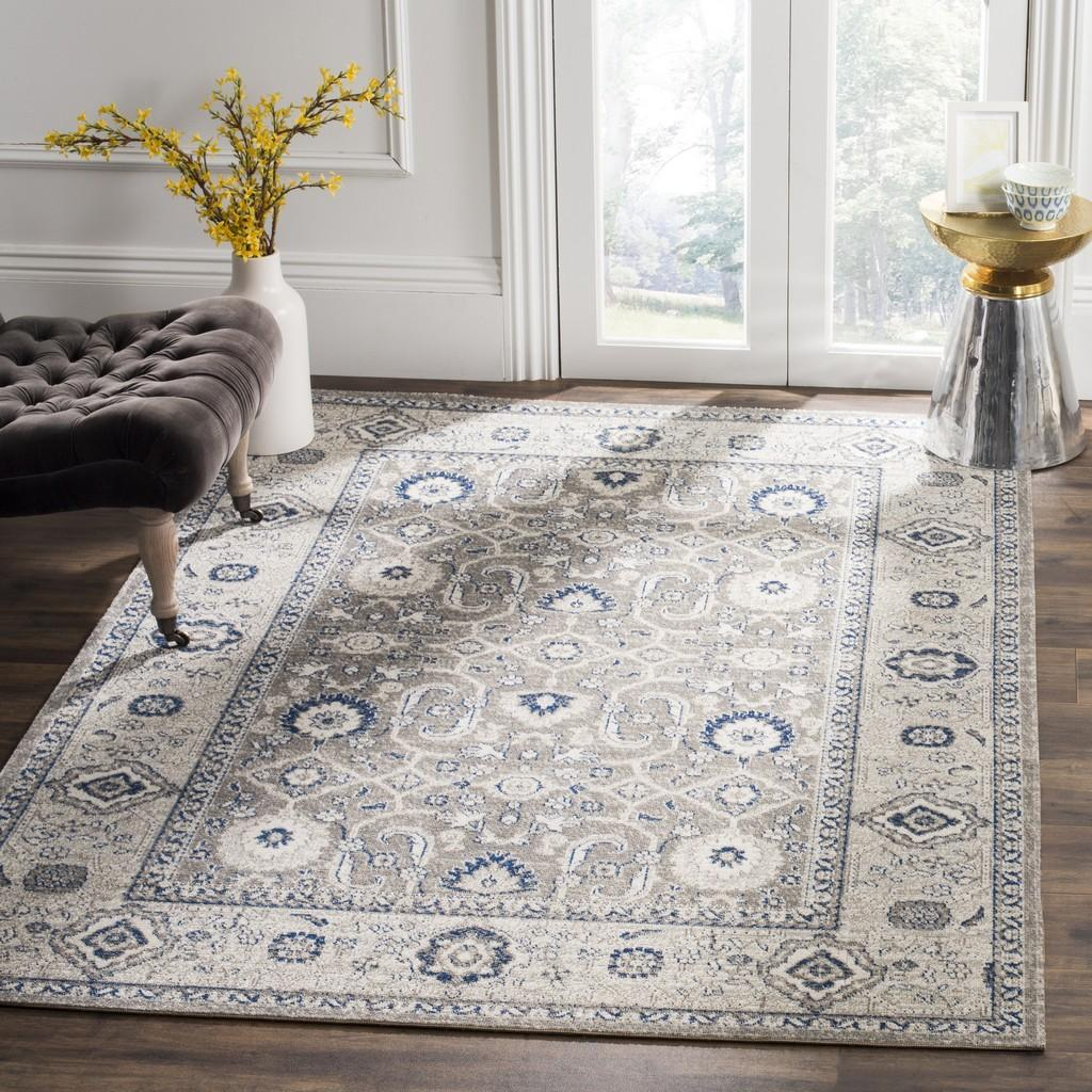 Rug Ptn322f Patina Area Rugs By Safavieh