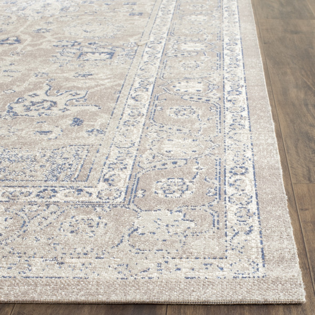 Rug Ptn326h Patina Area Rugs By Safavieh