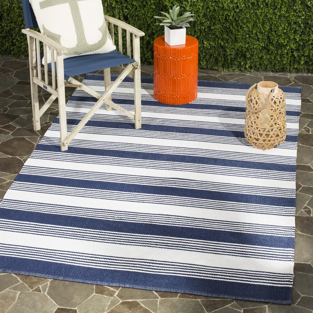 Rug Tmf155k Patio Area Rugs By Safavieh