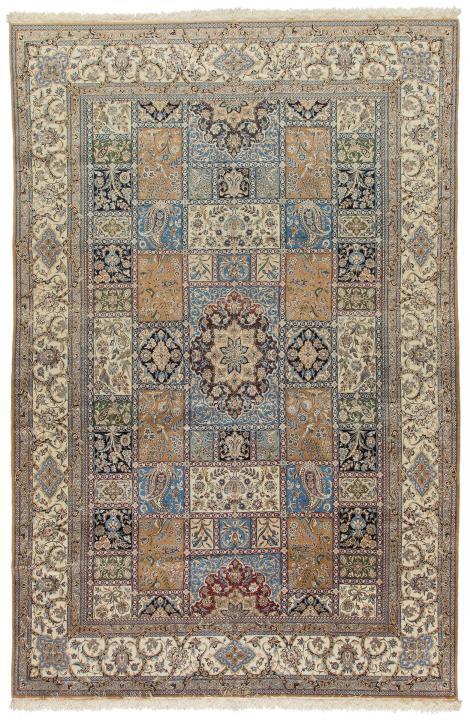 119178 Persian Nain