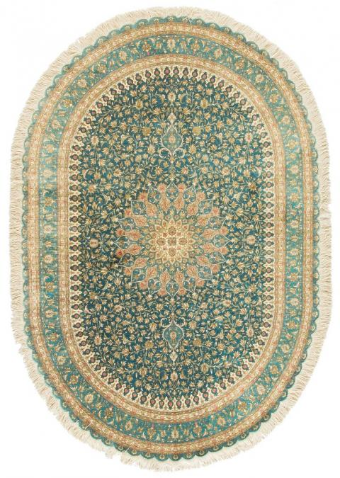 Oval Antique Persian Rug Safavieh Com