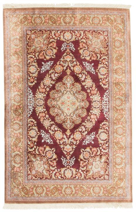 121718 Persian Qum