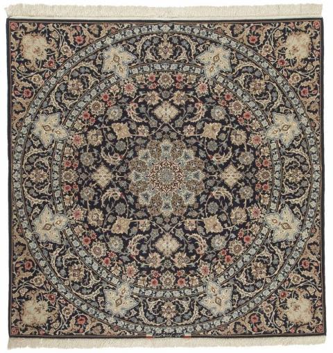 121810 Isfahan