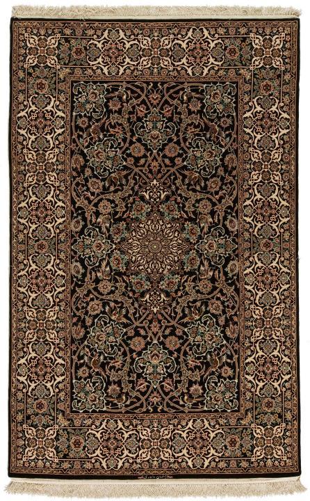 124113 Persian Isfahan
