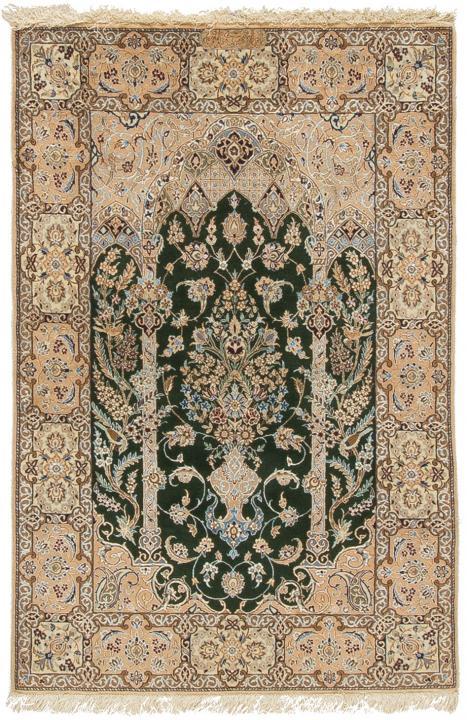 13024 Persian Nain