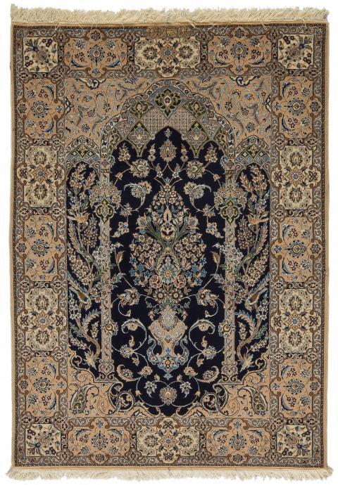 136411 Persian Nain