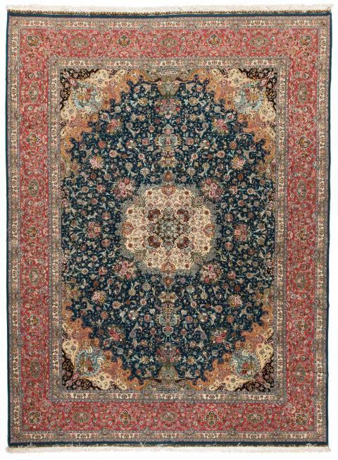 155972 Persian Tabriz