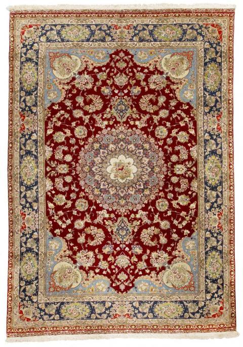 155983 PE Tabriz