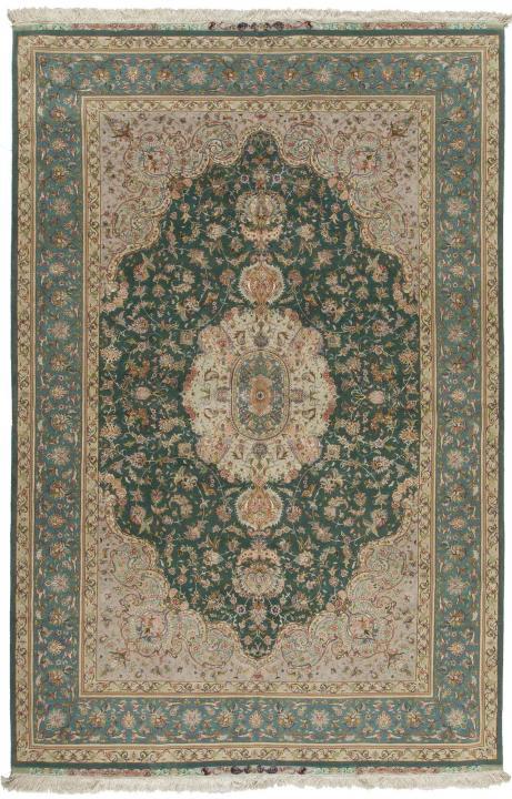 155984 Tabriz