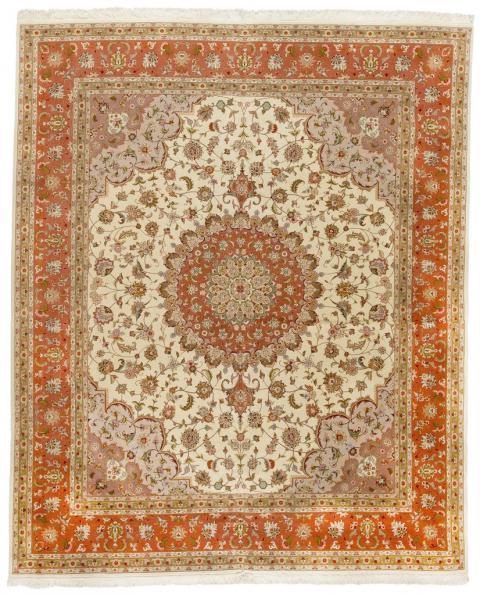 174797 PE Tabriz