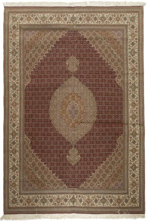 248987 Tabriz