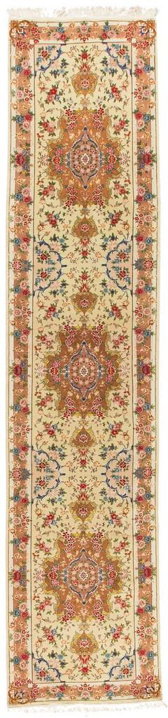 36391 Persian Tabriz