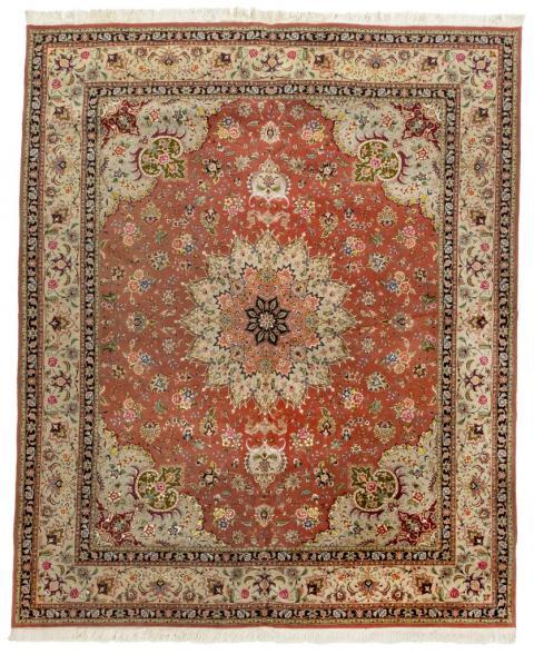 PF125466 PE Tabriz