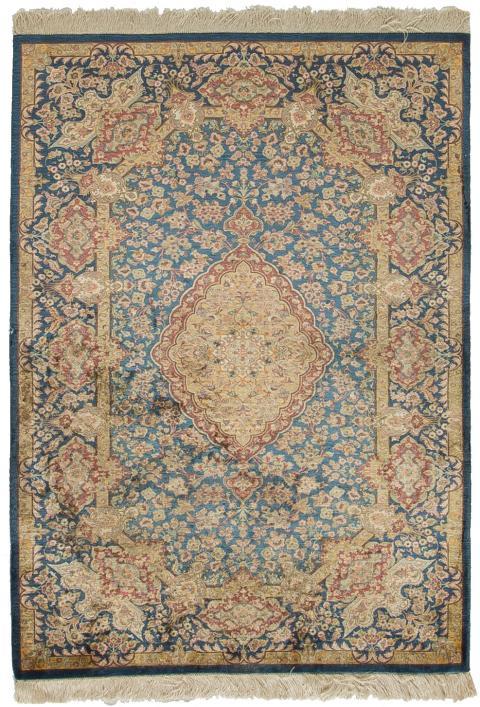 125617 Persian Qum