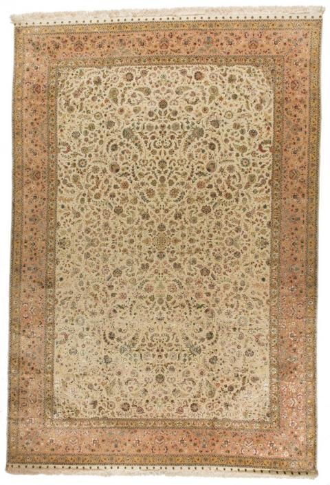 PF125776 Persian Tabriz