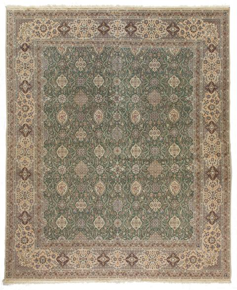 151516 Persian Nain