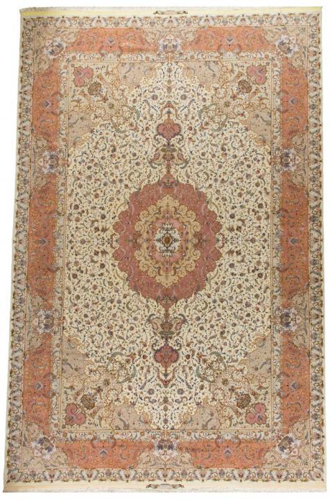 PF155957 Persian Tabriz