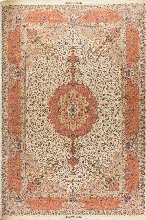 155957 Persian Tabriz