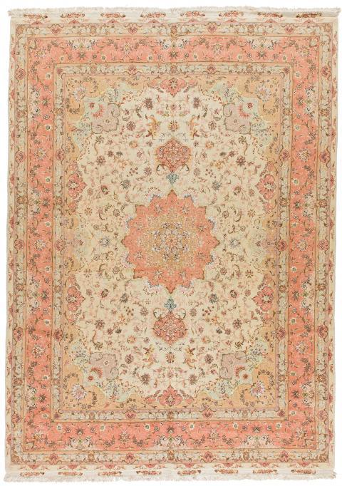155964 Tabriz