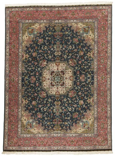PF155971 Persian Tabriz