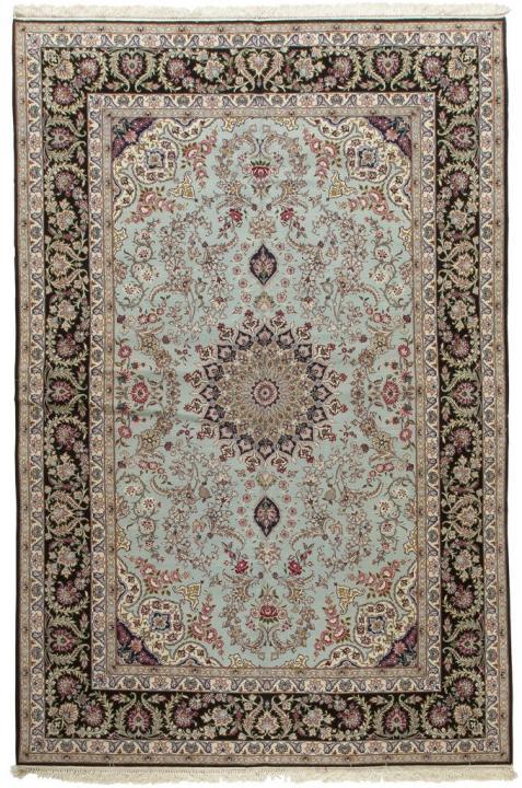 PF156000PE Isfahan