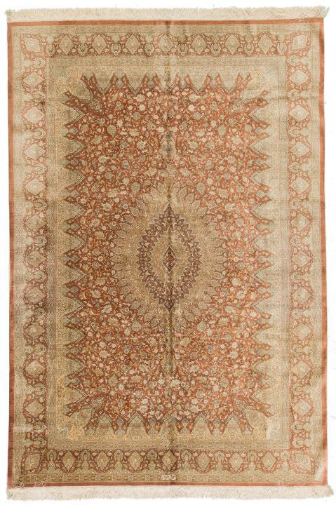 166455 Persian Quim