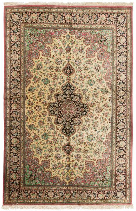 PF174110 Persian Qum