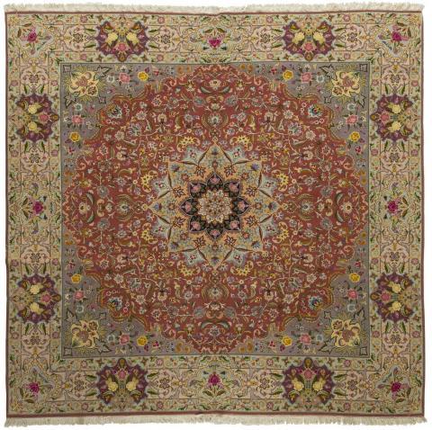 PE174791 PE Tabriz