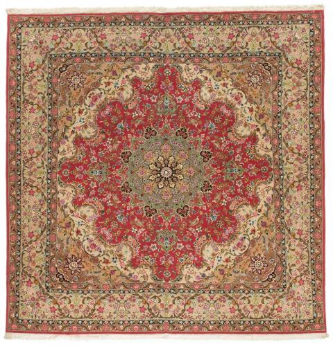 PF174798 Persian Tabriz