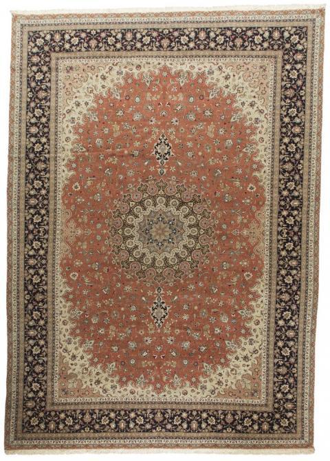 PF174845 Persian Tabriz