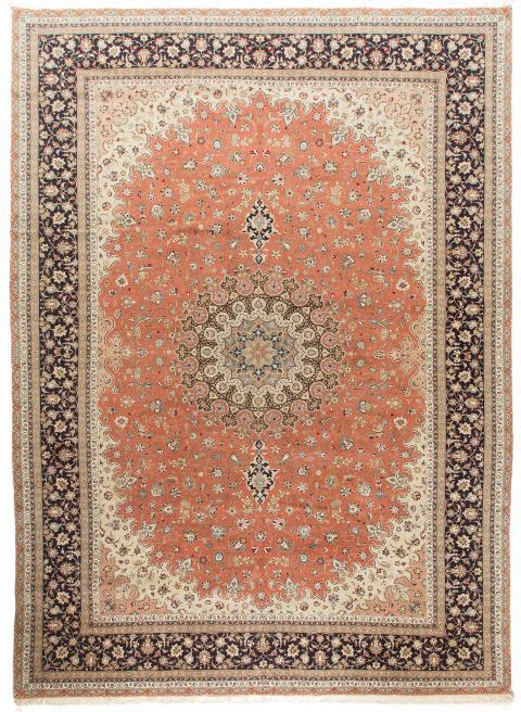 174845 Persian Tabriz