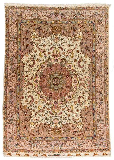 PF174894 Tabriz
