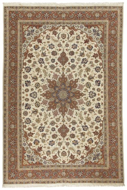 PF174936 Tabriz