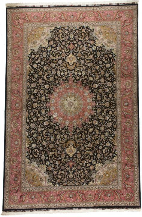 PF183535 Persian Tabriz