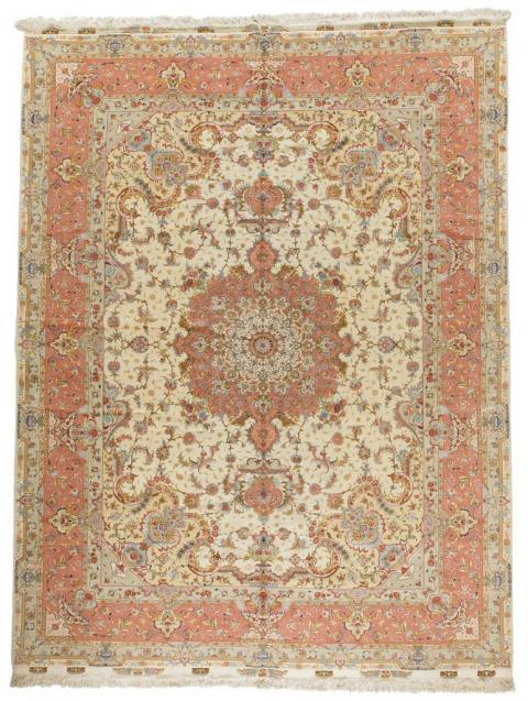 PF183538 Tabriz