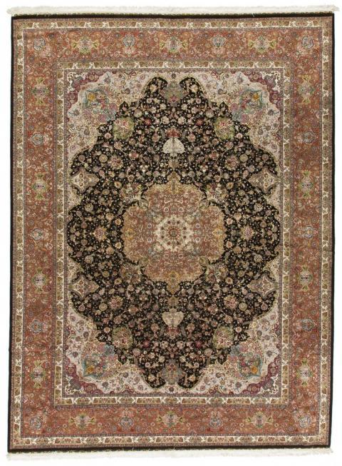 PF183546 Tabriz