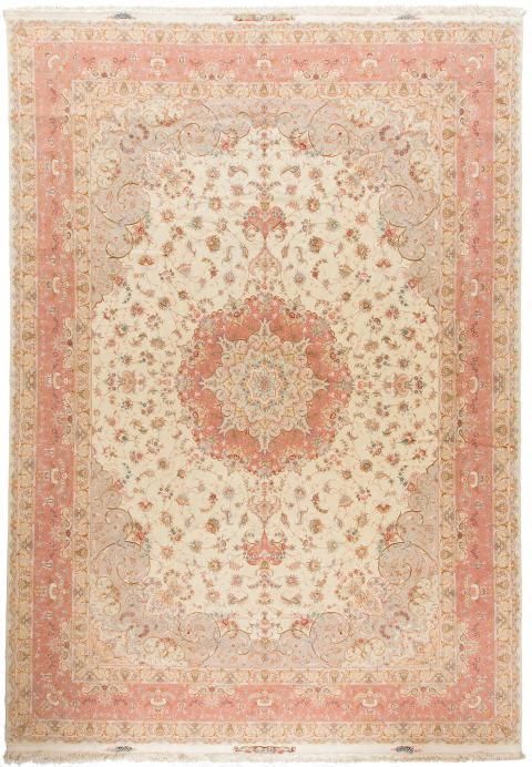 183548 Persian Tabriz