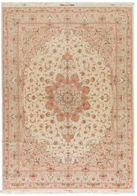 183550 Tabriz