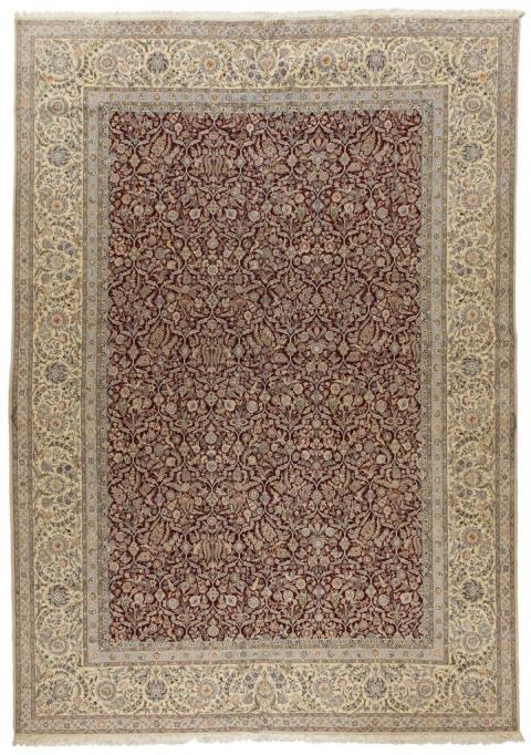 PF183559 Tabriz